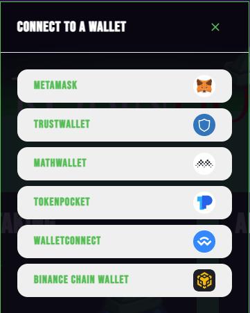 robinhoodswap wallets